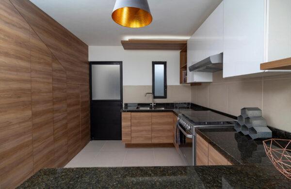 abelia-cocina-2