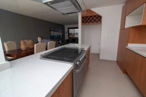 cordia-cocina-2