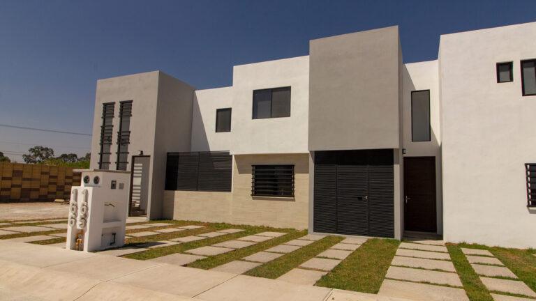 exteriores-fachada