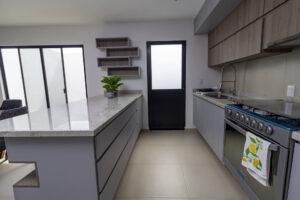 ikal-cocina-2