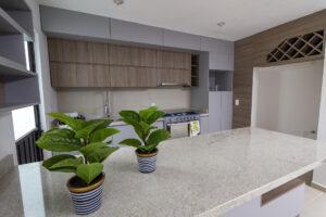 ikal-cocina-4