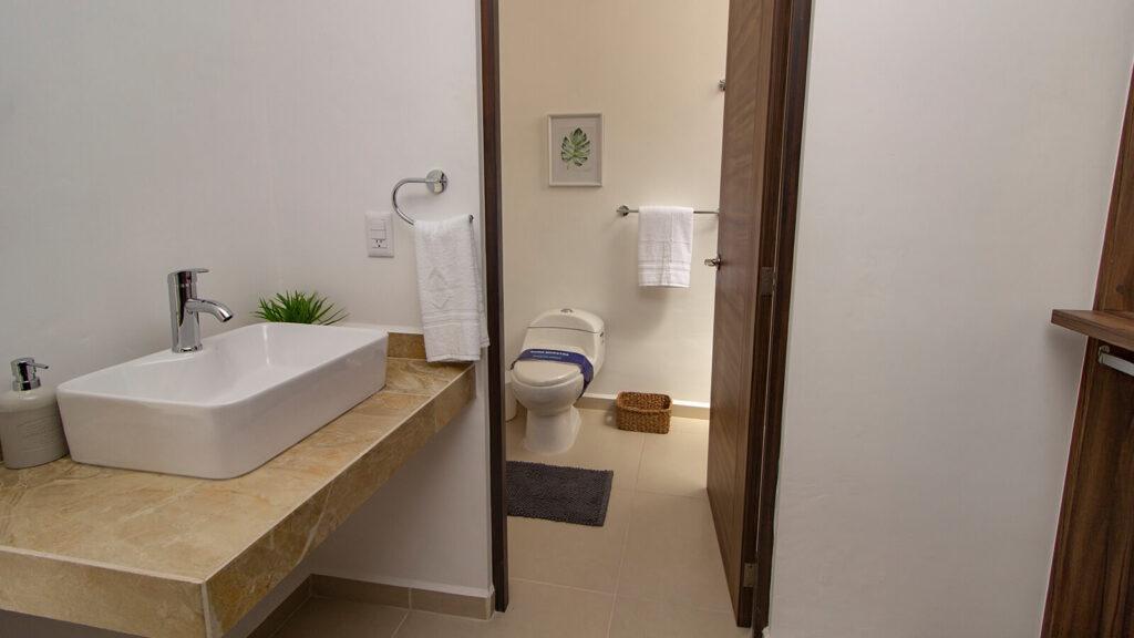 interior-bano