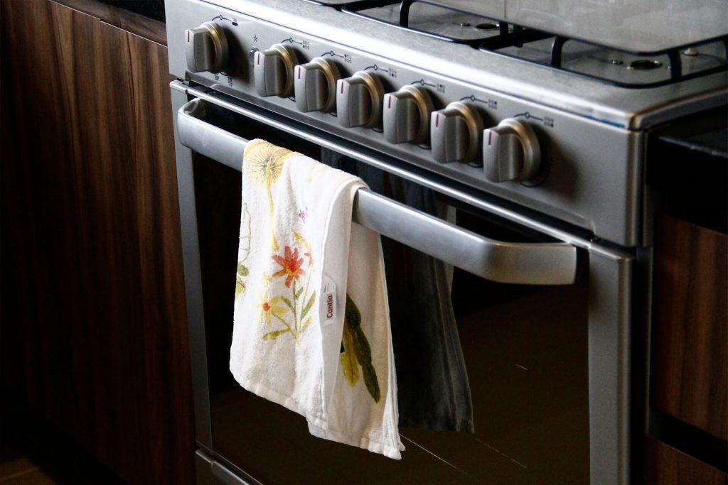 santarita-interior-cocina-comedor-10