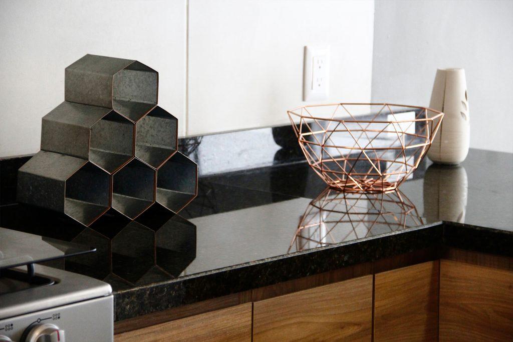santarita-interior-cocina-comedor-3