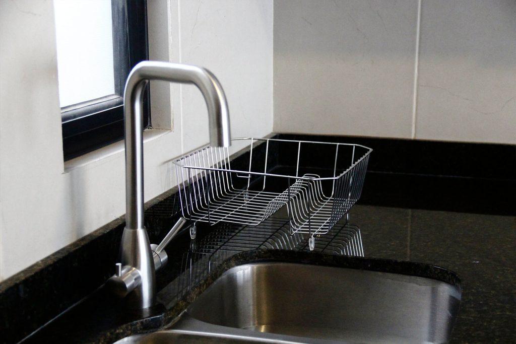 santarita-interior-cocina-comedor-4