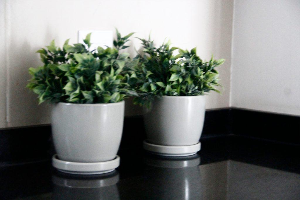 santarita-interior-cocina-comedor-8