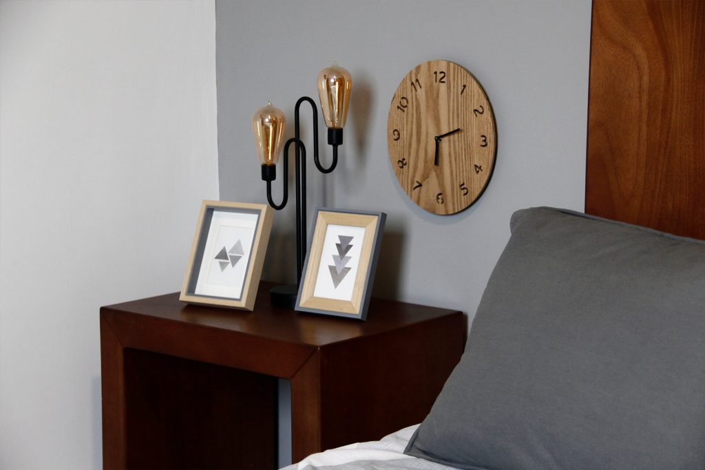 santarita-interior-habitaciones-10