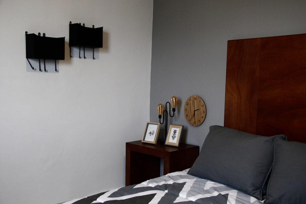 santarita-interiores-35