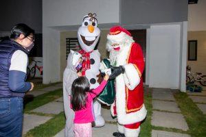 santarita-navidad-1