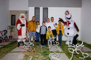 santarita-navidad-11